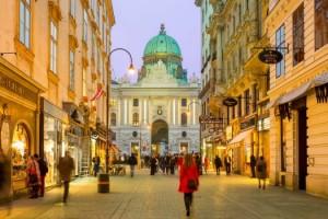 Top 3 des villes avec la meilleure qualité de vie