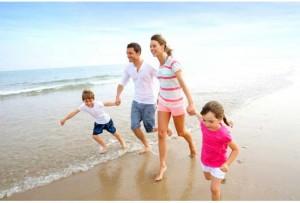 préserver sa santé en vacances