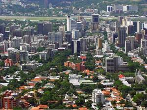 villes les plus dangereuses du monde