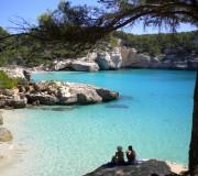 3 destinations de rêve épargnées par le tourisme de masse