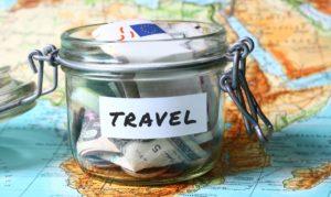 comment-etablir-son-budget-vacances